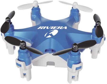 Riviera RIV-805B RC Micro Hexacopter