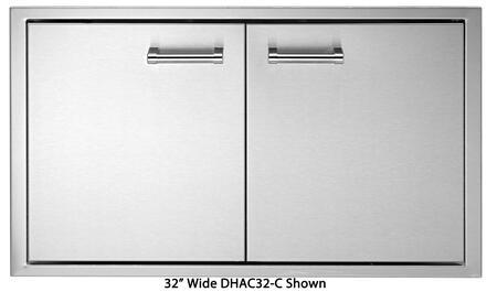 DHAD38-C 38