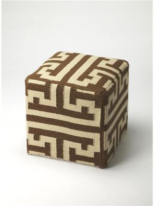 3728140 Butler Labyrinth Wool