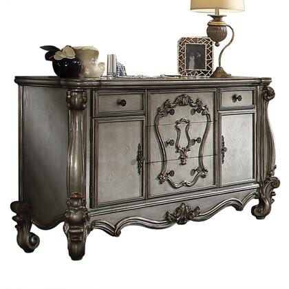 Versailles Collection 26845 70