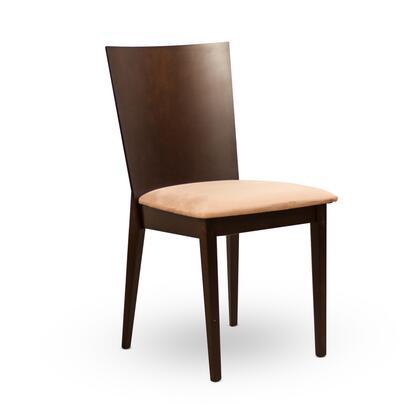 27110ES Milan Dining Chairs