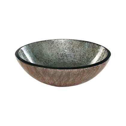 RVE165MSI_Reflex_Vessel_Sink__in_Metallic