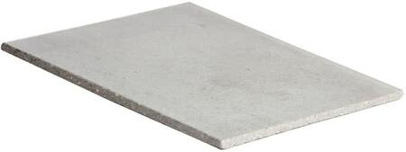 ST10X 15 inch  Pizza Stone for AXP and MXP