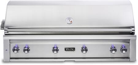 VQGI5540NSS 54