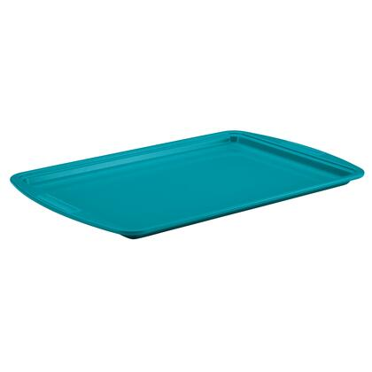 59165 10-Inch x 15-Inch Cookie Pan  Marine