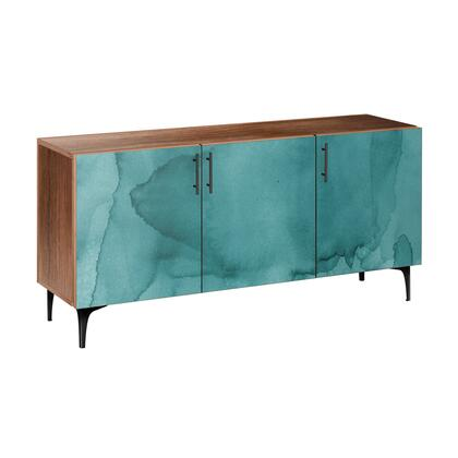 Canvas Sideboard Collection 13005352 57