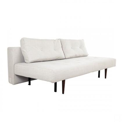 FNS05652BGE Dahl Sleeper Sofa in