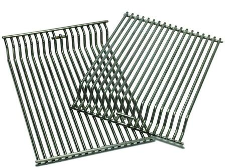 DPA112 Stainless Steel Welded Rod Cooking Grids For P4 Series Grills (Set Of 150493