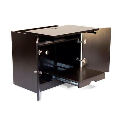 132203-ESP Espresso CPU Printer