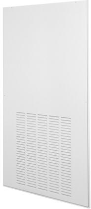 RAVRG1 RAC Zoneline Access Panel with Return Air