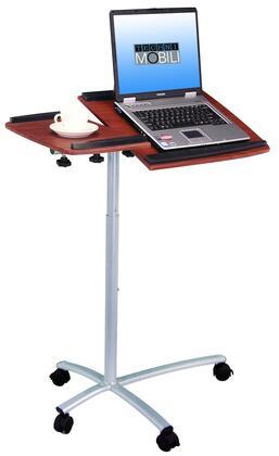 RTA-B001N-M615 Techni Mobili Rolling Laptop