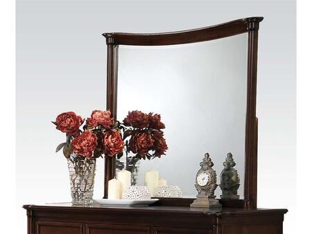 22384 Amaryllis Mirror