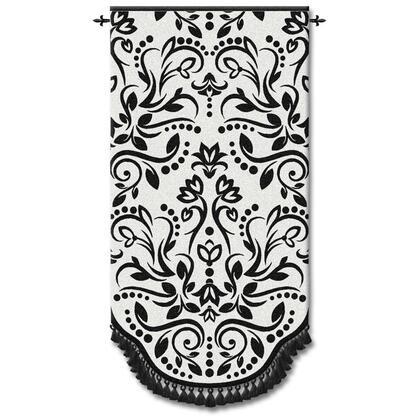PC4060 Arabella Tapestry W/