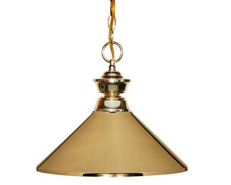 Pendant Lights 100701PB-MPB 14