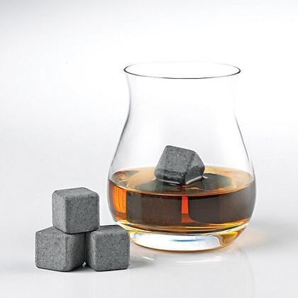 07720606 Arctic Rocks(Set of