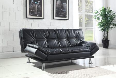 Dilleston Collection 300281 73