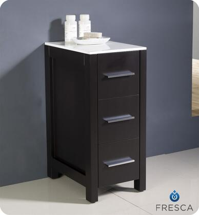 Click here for Torino Collection FST6212ES 12 Bathroom Linen Side... prices