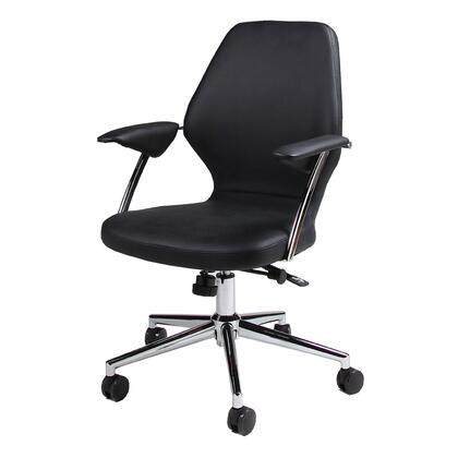 Click here for QLIB16479979 Ibanez Office Chair in prices