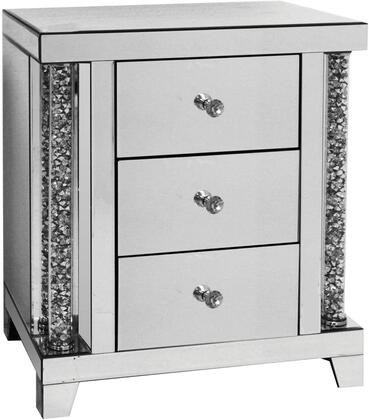 Noralie Collection 82779 22