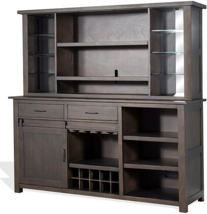 Wabash Collection 4006DE 80