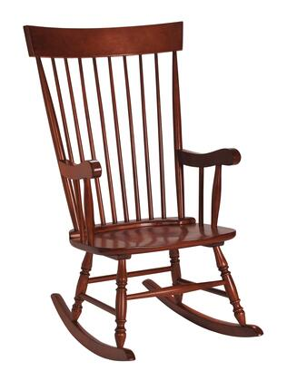 4300C Adult Rocking Chair in