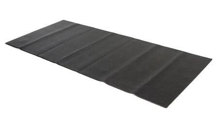 050034A Stamina Fold-To-Fit Equipment Mat