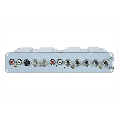 TY-42TM6Y Component Video  RGB  S-Video and Composite Video Terminal Board for Professional Series of Plasma and LCD
