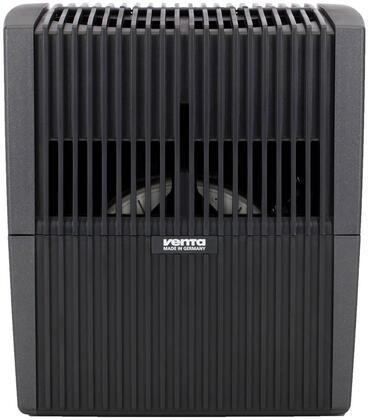 Venta Air Purifier Anthracite metallic LW25G
