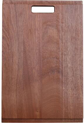 RVA1217 Solid Wood 17 inch Cutting