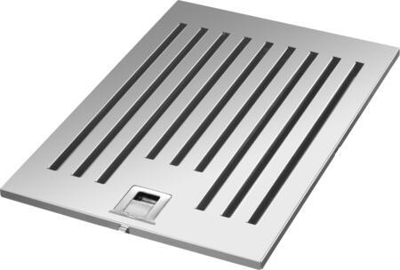 099054000 Baffle Filter Kit
