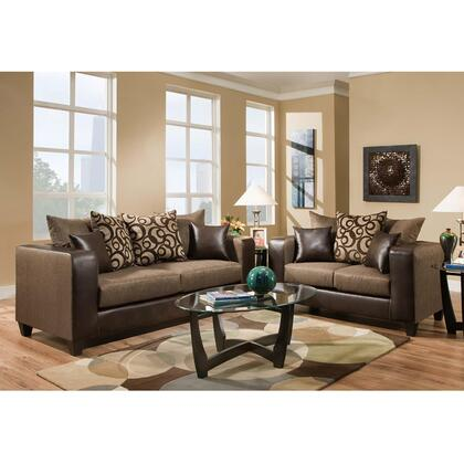 Click here for Riverstone RS-4120-01LS-SET-GG 2-Piece Object Espr... prices