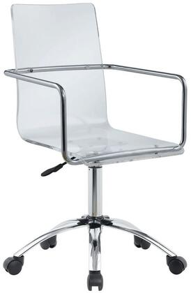 Office Chairs Collection 801436 23