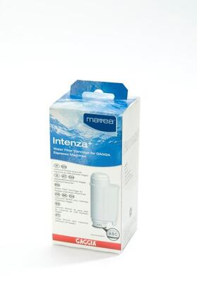 21001711 Mavea Intenza Water filter for Gaggia and 531096