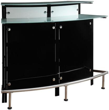 Bar Units and Bar Tables 100139 60