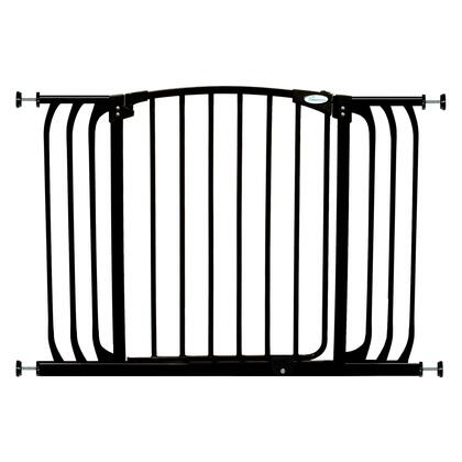 F170B Chelsea Xtra Wide Swing Close Gate in