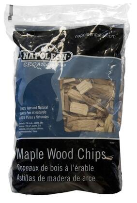 67002 100 Percent Pure and Natural Maple Wood
