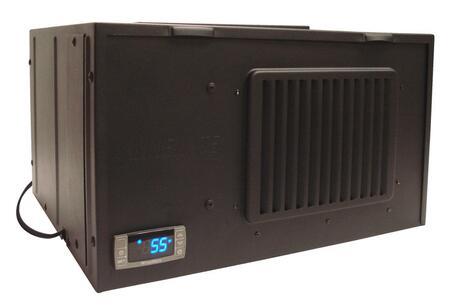 WM-1500-HTD International Wine Cellar Cooling
