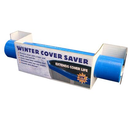 NW174 Winter Cover Seal For Above Ground