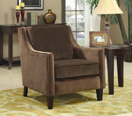 Accent Seating 902043 32