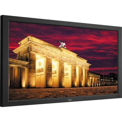 V462 46 inch  Commercial Grade Large Screen