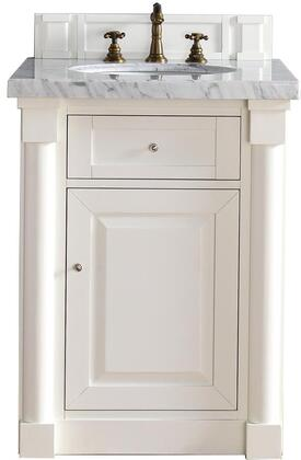 New Haven Collection 770-V26-CWH-2DSC 26