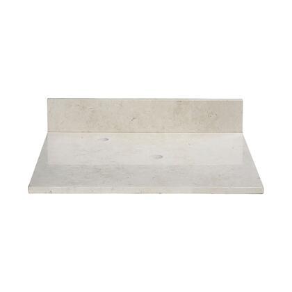 MAVT310CM_Stone_Top_-_31-inch_for_Vessel_Sink__in_Galala_Beige