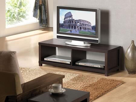 91115 Carmeno 43 inch  TV Stand in