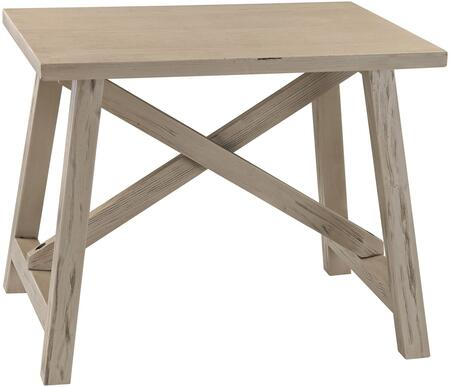 Table Collection 3200-019 24