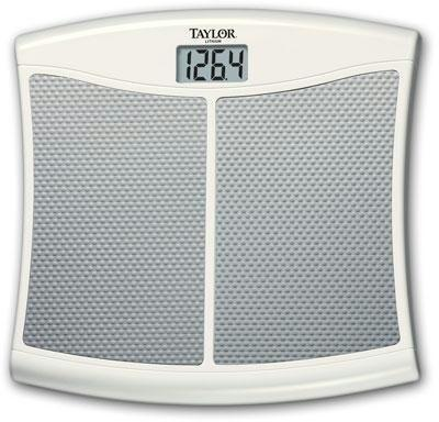 73224102-Electronic Body Fat