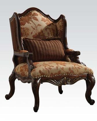 Remington Collection 50157 32