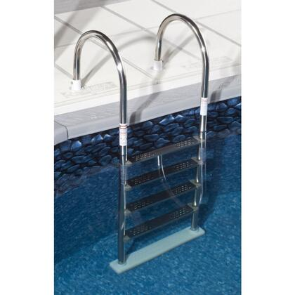 NE1145 Premium Stainless Steel In-Pool