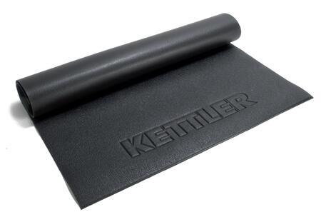 7929-400 Floor Protection Mat 87 inch  x