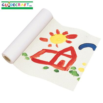 G98053 Replacement Paper Roll