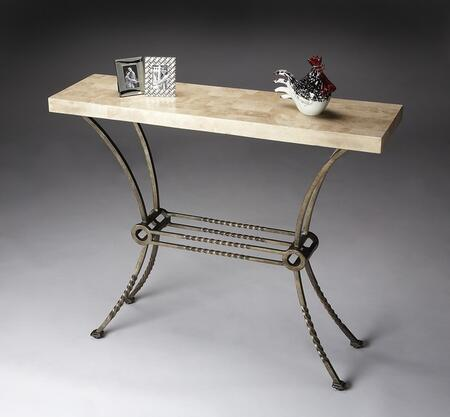 Click here for 3082025 Metalworks Collection Console prices